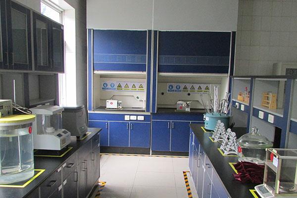 2-Lab EQP-3