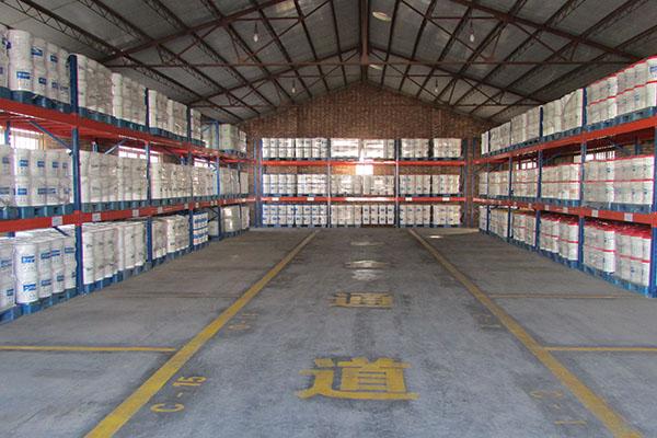 3-Storage Ĉambro