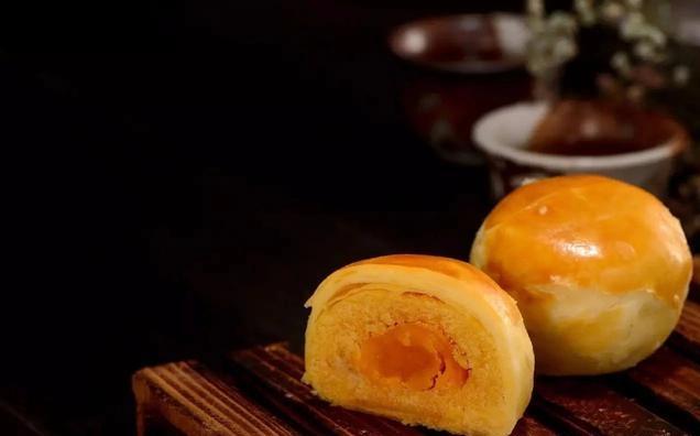 I wish a happy Mid-Autumn Festival