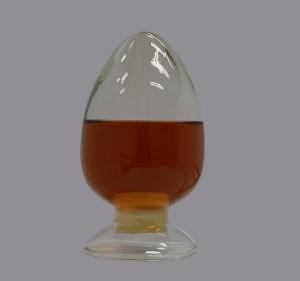 Dispersants-OBC- F45L